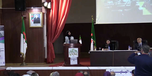 Usaire Student Awards_عربي