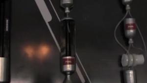 Les étudiants de l'Université USDB1 développent un missile de 10 km-Ennahar TV